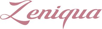 Zeniqua